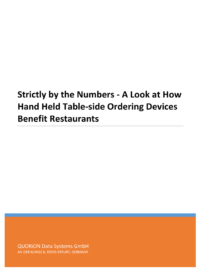 WP A Look At How Hand Held Table Side Ordering Devices Benefit Restaurants EN
