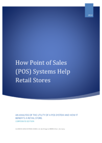 WP How POS Systems Help Retail Stores EN