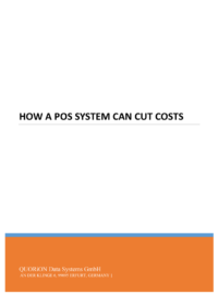 WP How A POS System Cuts Costs EN
