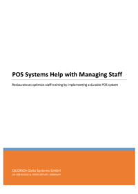 WP POS Systems Help Manage Staff EN
